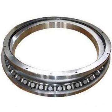 TIMKEN XR820060 cross roller bearing